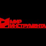 mir_instrumenta
