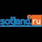 sotland