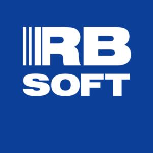 Продукты РБ-Софт