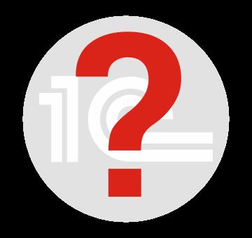 вопросы по 1с